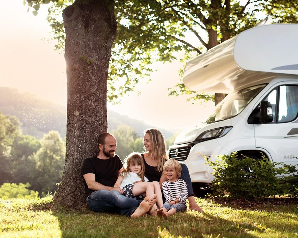 Safeguard Insurance Chelston Motorhomes